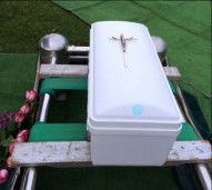 coffinIMG_0332