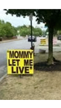 mommy-let-me-live
